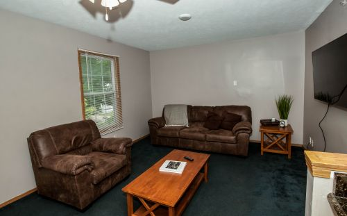 Apartments to rent Near ISU
