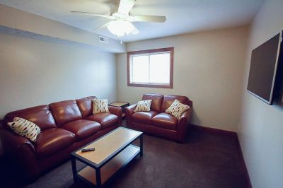 Rentals in Bloomington IL