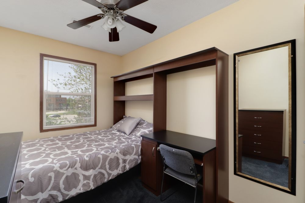 9 traders circle for 2 bedroom apartments in college station