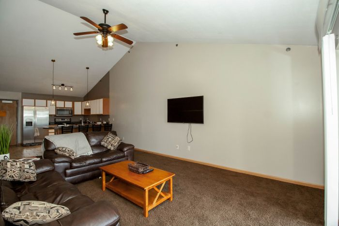 The Colburn-2 BR
